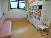 グッドタイムナーシングホーム・東浦和(介護付有料老人ホーム)の画像(19)踊り場