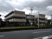 あんしんホーム浦和芝原の画像(2)