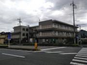 あんしんホーム浦和芝原の画像(3)