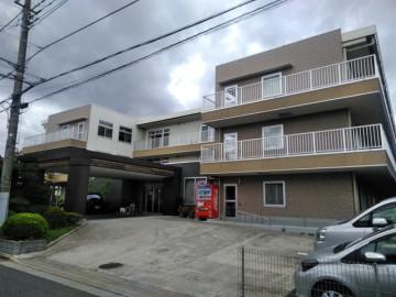 あんしんホーム浦和芝原の画像(1)