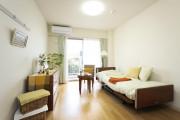 ボンセジュール南浦和(介護付有料老人ホーム(一般型特定施設入居者生活介護))の画像(2)居室イメージ