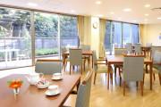 ボンセジュール南浦和(介護付有料老人ホーム(一般型特定施設入居者生活介護))の画像(4)