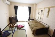 アンサンブル浦和(介護付有料老人ホーム)の画像(7)居室②