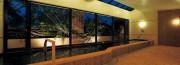 東急ウェリナ大岡山(介護付有料老人ホーム)の画像(14)大浴場