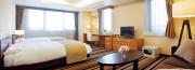 東急ウェリナ大岡山(介護付有料老人ホーム)の画像(18)居室
