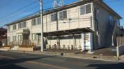 プラチナ・シニアホーム伊奈なのはな(サービス付き高齢者向け住宅)の画像(1)