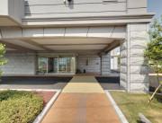 ヒューマンサポート岩槻の画像(2)