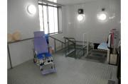 リハビリホームまどか蕨(介護付有料老人ホーム(一般型特定施設入居者生活介護))の画像(4)浴室