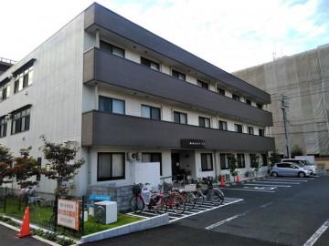 あんしんホーム草加の画像(1)