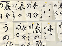 イリーゼ蒲田悠生苑(介護付有料老人ホーム)の画像(8)