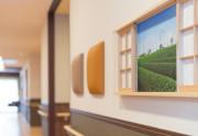 SOMPOケア ラヴィーレ狭山(介護付有料老人ホーム)の画像(11)廊下
