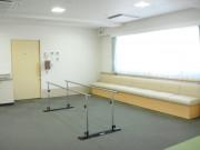 ベストライフ草加(介護付有料老人ホーム)の画像(16)リハビリ室