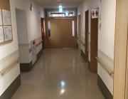 ル・レーヴ狭山(介護付有料老人ホーム(一般型特定施設入居者生活介護)/サービス付き高齢者向け住宅)の画像(15)廊下