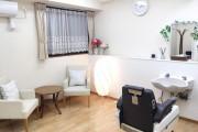 メディカル・リハビリホームボンセジュール草加(1F 多目的室)の画像