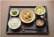カーサプラチナ草加(介護付有料老人ホーム)の画像(21)食堂.2