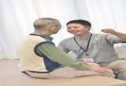 カーサプラチナ草加(介護付有料老人ホーム)の画像(23)
