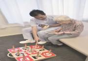 カーサプラチナ草加(介護付有料老人ホーム)の画像(24)
