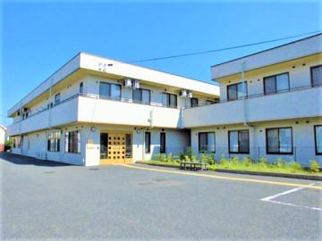 ニチイケアセンター所沢上安松の画像(1)