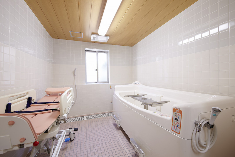 ロイヤルレジデンス新座(サービス付き高齢者向け住宅)の画像(4)
