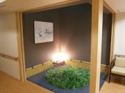 ドーミー戸田公園Levi(介護付有料老人ホーム(一般型特定施設入居者生活介護)/サービス付き高齢者向け住宅)の画像(10)