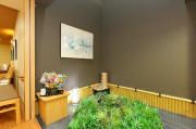 ドーミー戸田公園Levi(介護付有料老人ホーム(一般型特定施設入居者生活介護)/サービス付き高齢者向け住宅)の画像(11)