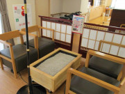 ドーミー戸田公園Levi(介護付有料老人ホーム(一般型特定施設入居者生活介護)/サービス付き高齢者向け住宅)の画像(14)