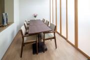 トラストガーデン東嶺町(介護付有料老人ホーム)の画像(9)相談室
