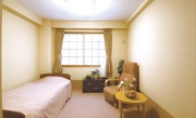 トラストガーデン東嶺町(介護付有料老人ホーム)の画像(10)シングルルーム