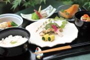 トラストガーデン東嶺町(介護付有料老人ホーム)の画像(15)イベント食