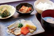 トラストガーデン東嶺町(介護付有料老人ホーム)の画像(17)軟菜食