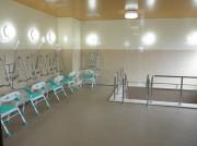 ココファン西川口(サービス付き高齢者向け住宅)の画像(8)浴室