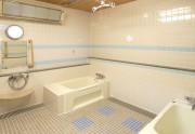 ソラスト川口(介護付有料老人ホーム)の画像(16)個別浴槽