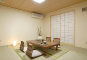 ソラスト川口(介護付有料老人ホーム)の画像(13)ゲストルーム