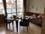 フェリオ多摩川(介護付有料老人ホーム)の画像(12)モデルルーム