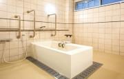 フェリオ多摩川(介護付有料老人ホーム)の画像(21)個浴