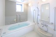 まどか川口芝(介護付有料老人ホーム(一般型特定施設入居者生活介護))の画像(8)3F 浴室
