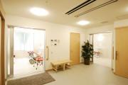 ヒューマンライフケア鳩ヶ谷の郷(介護付有料老人ホーム(一般型特定施設入居者生活介護))の画像(5)浴室