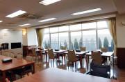 ボンセジュール川口(介護付有料老人ホーム(一般型特定施設入居者生活介護))の画像(4)