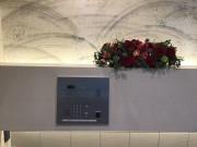 グレイプスウィズ大森西(サービス付き高齢者向け住宅/介護付有料老人ホーム(一般型特定施設入居者生活介護))の画像(12)オートロック