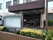 あんしんホーム川口の画像(2)