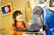 ハートフル幕張(住宅型有料老人ホーム)の画像(5)