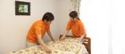 ハートフル・ニュー幕張(介護付有料老人ホーム)の画像(4)
