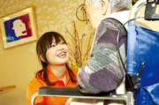 ハートフル・ニュー幕張(介護付有料老人ホーム)の画像(7)