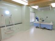 ベストライフ鳩ケ谷(介護付有料老人ホーム)の画像(11)浴室