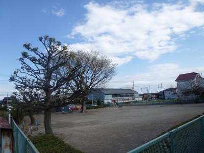 ミモザ三郷鷹野(介護付有料老人ホーム)の画像(5)