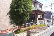 入間ジョイフルホームそよ風(介護付有料老人ホーム)の画像(6)