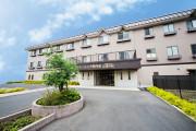 シニア町内会NARITA公津の杜(住宅型有料老人ホーム)の画像(1)