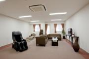 シニア町内会NARITA公津の杜(住宅型有料老人ホーム)の画像(4)
