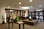 シニア町内会NARITA公津の杜(住宅型有料老人ホーム)の画像(7)