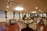 シニア町内会NARITA公津の杜(住宅型有料老人ホーム)の画像(8)